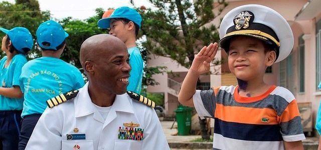 Navy-Male-family3.jpg