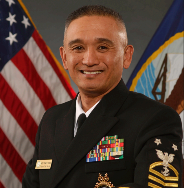 National-Chief-Recruiter-Franklin-Tiongco.png
