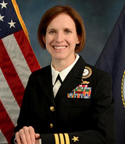 Commander-Jennifer-Free.png